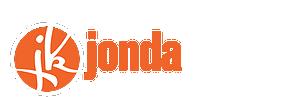 JondaKnows logo